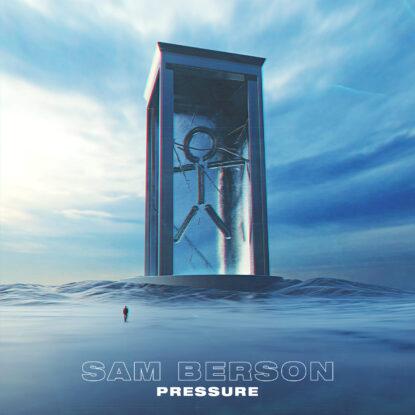 Sam Berson - Pressure